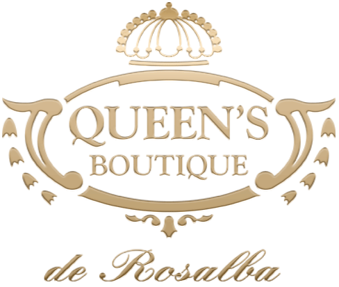Queens Boutique